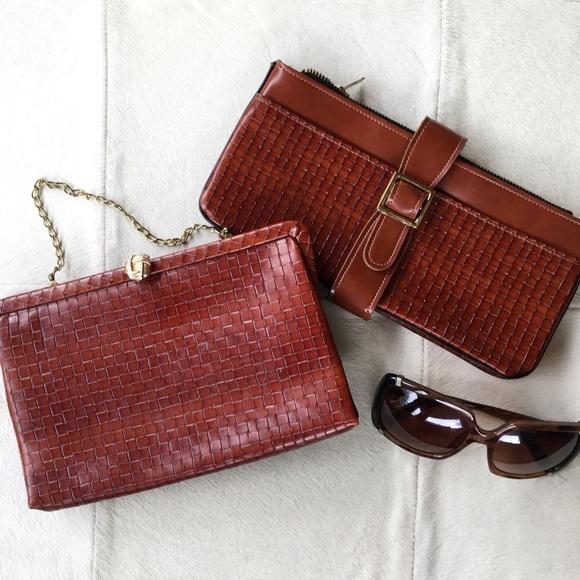 Rolfs Handbags - Vintage | Rolfs | Miss Moneybags Bundle